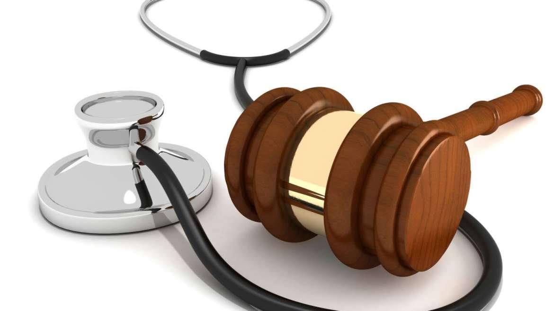 CÓDIGO SALUD: ¿Qué son las directivas médicas anticipadas?