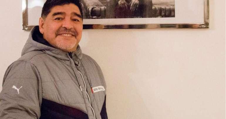 Entrevista a Juan Cruz Acosta Güemes en Radio 10 en diálogo con Pablo Duggan