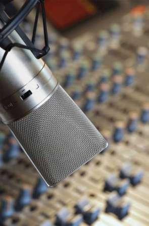 Entrevista a Juan Cruz Acosta Güemes en Radio Colonia