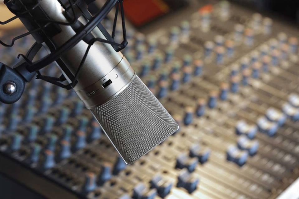 Entrevista a Juan Cruz Acosta Güemes en Radio Colonia | SFI